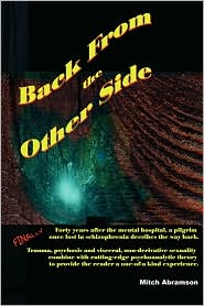 Back from the Other Side - Mitch Abramson