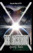 Synarchy Book 2: The Ascension