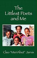 The Littlest Poets and Me