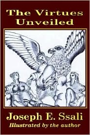 The Virtues Unveiled - Joseph E. Ssali