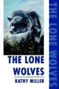 The Lone Wolves