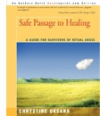 Safe Passage to Healing - Chrystine Oksana