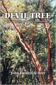 Devil Tree - John Frederick Derr