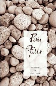 River Falls - Stacey J. Enslow