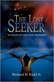 The Lost Seeker: In Quest of the Light Bearers