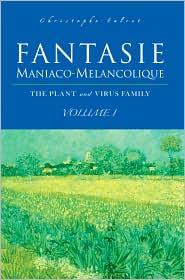 Fantasie Maniaco-Melancolique - Christophe Falret