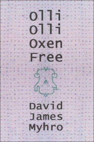 Olli Olli Oxen Free