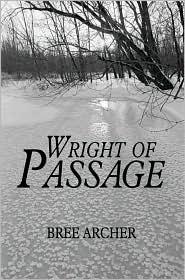 Wright of Passage