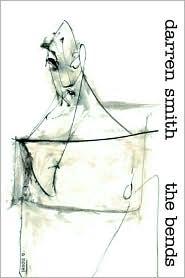 The Bends - Darren Smith
