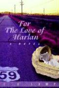 For the Love of Harlan