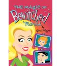 The Magic of Bewitched Trivia - Gina Marie Meyers