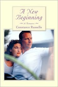 A New Beginning - Constance Russello