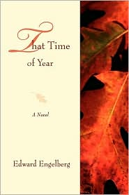 That Time of Year - Edward Engelberg