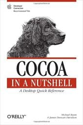 Cocoa in a Nutshell - Beam, Michael / Davidson, James Duncan