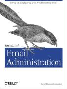 Essential Email Administration