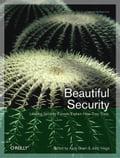 Beautiful Security - Andy Oram, John Viega