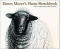 Henry Moore's Sheep Sketchbook - Henry Moore
