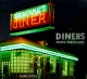 Diners: People and Places (Revised) - Gerd Kittel