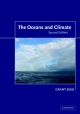 Oceans and Climate - Grant R. Bigg