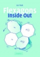 Flexagons Inside Out - Les Pook