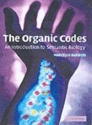 Barbieri, Marcello: Organic Codes