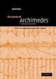 Works of Archimedes: Volume 1, The Two Books On the Sphere and the Cylinder - Archimedes