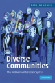 Diverse Communities - Barbara Arneil