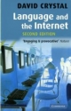 Language and the Internet - David Crystal