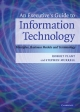 Executive's Guide to Information Technology - Robert Plant;  Stephen Murrell