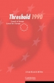 Threshold 1990 - Ek/Trim