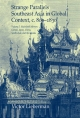 Strange Parallels: Volume 2, Mainland Mirrors: Europe, Japan, China, South Asia, and the Islands - Victor Lieberman