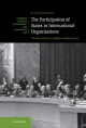 The Participation of States in International Organisations - Alison Duxbury