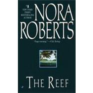 The Reef - Roberts, Nora