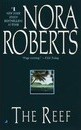 The Reef - Nora Roberts