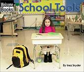 School Tools - Snyder, Inez