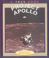 Project Apollo - Sipiera, Diane M. / Sipiera, Paul P.