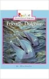 Friendly Dolphins