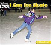 I Can Ice Skate