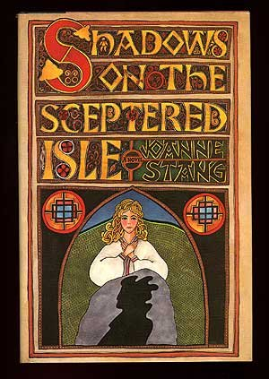 Shadows on the Sceptered Isle