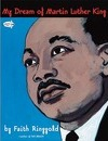 My Dream of Martin Luther King - Faith Ringgold
