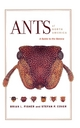 Ants of North America - Brian L. Fisher; Stefan P. Cover
