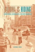 Buddha Is Hiding - Aihwa Ong
