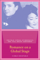 Romance on a Global Stage - Nicole Constable