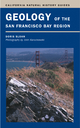 Geology of the San Francisco Bay Region - Doris Sloan