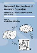 Neuronal Mechanisms of Memory Formation: Concepts of Long-Term Potentiation and Beyond