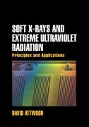 Soft X-Rays and Extreme Ultraviolet Radiation: Principles and Applications