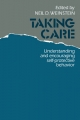 Taking Care - Neil D. Weinstein