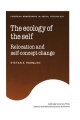 Ecology of the Self - Stefan E. Hormuth