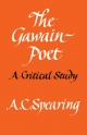 Gawain-poet - A. C. Spearing