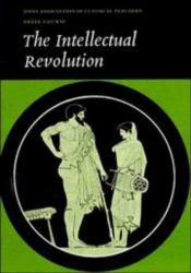Intellectual Revolution : Selections from Euripides, Thucydides and Plato - Joint Association of Classical Teachers Staff